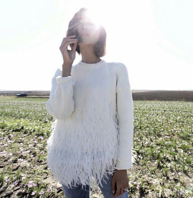 knitwear23