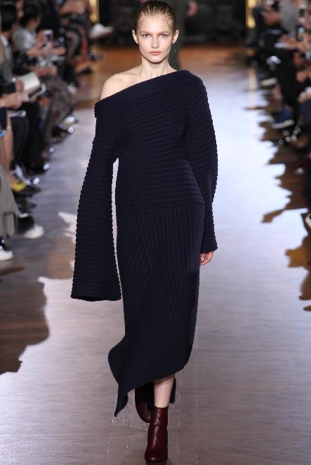 knitwear29
