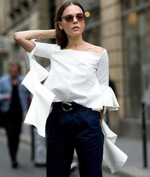 sleeves10-style heroine