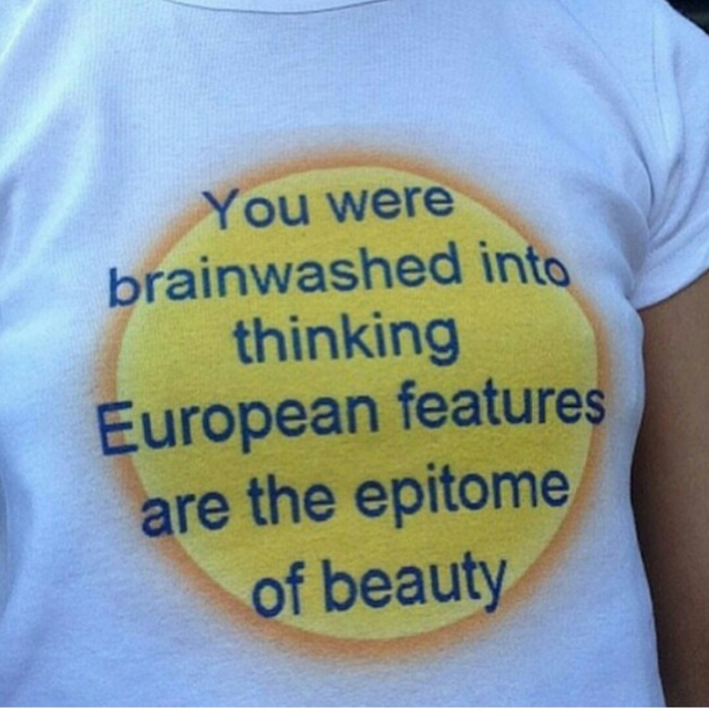 brainwashed