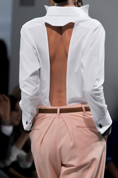 shirty11